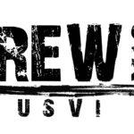 brewstx