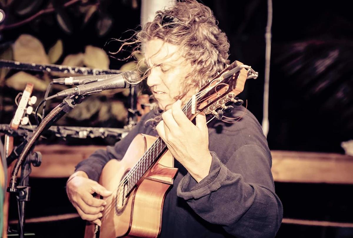 Kurt Briggs Schindler