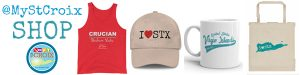 Shop My-StCroix.com