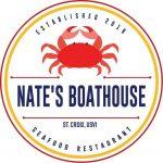Nates Boahouse