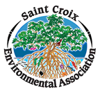st croix environmental association