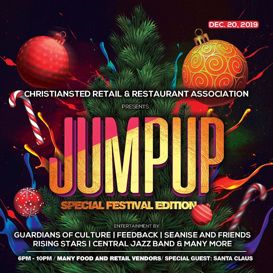 jump-up-festival-edition